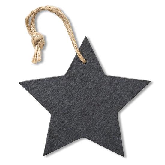 catalin ster hanger sample