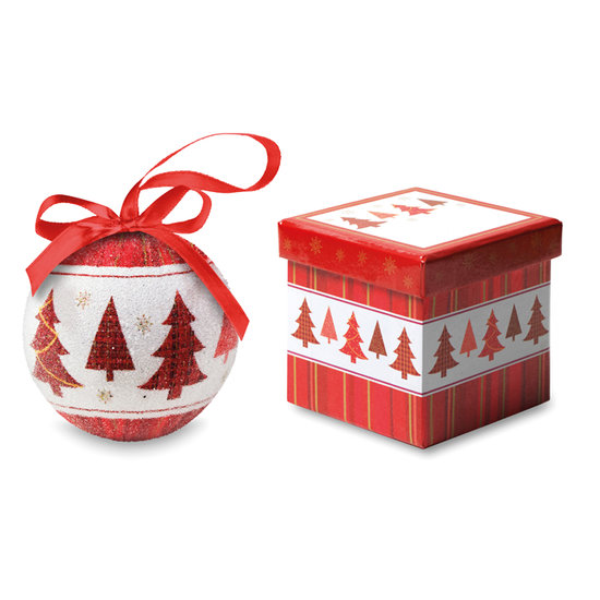 https://www.businessgifts4you.nl/Files/2/40000/40337/ProductPhotos/Large/630300712.jpg