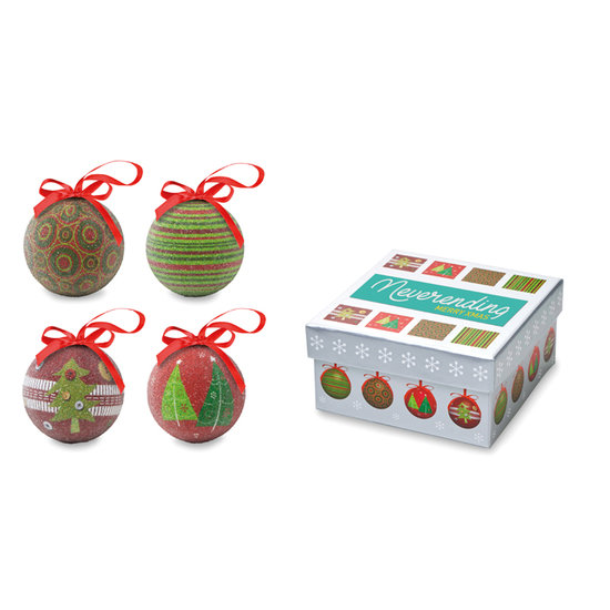 https://www.businessgifts4you.nl/Files/2/40000/40337/ProductPhotos/Large/630300752.jpg