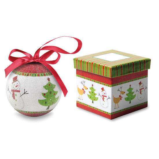 https://www.businessgifts4you.nl/Files/2/40000/40337/ProductPhotos/Large/630300772.jpg