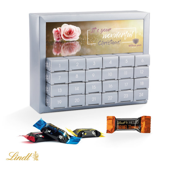 https://www.businessgifts4you.nl/Files/2/40000/40337/ProductPhotos/Large/645719562.jpg