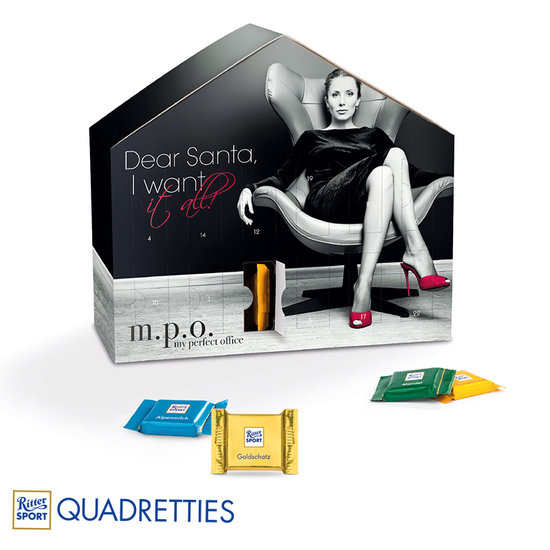 https://www.businessgifts4you.nl/Files/2/40000/40337/ProductPhotos/Large/645719572.jpg