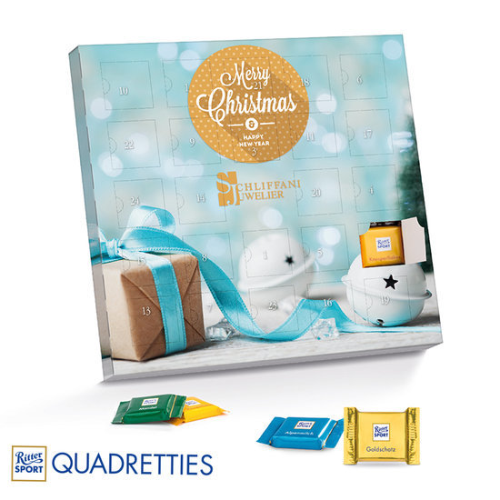 https://www.businessgifts4you.nl/Files/2/40000/40337/ProductPhotos/Large/645719577.jpg