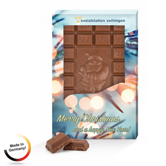 https://www.businessgifts4you.nl/Files/2/40000/40337/ProductPhotos/Large/645719592.jpg