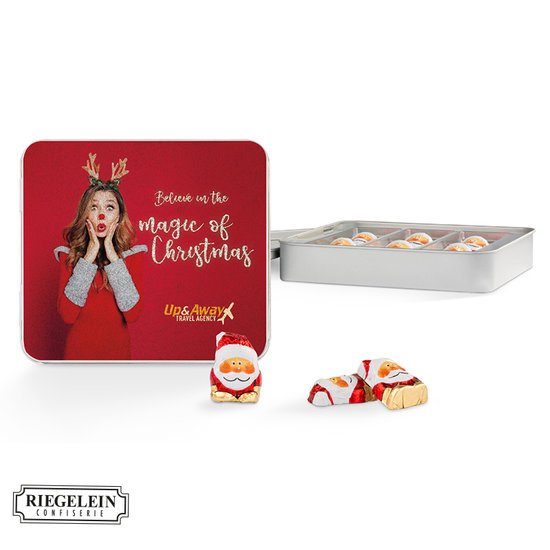 https://www.businessgifts4you.nl/Files/2/40000/40337/ProductPhotos/Large/645719597.jpg