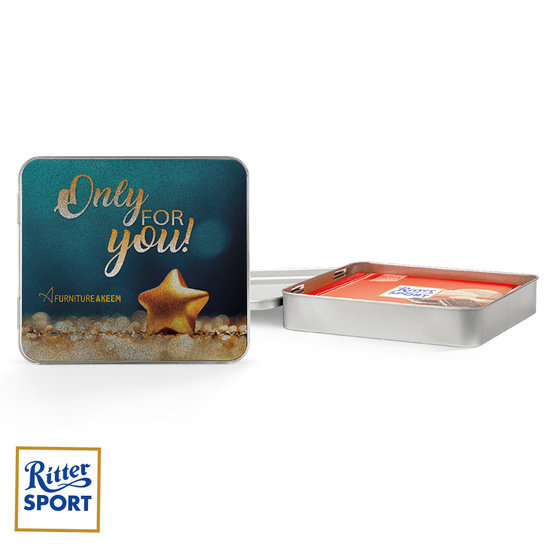 https://www.businessgifts4you.nl/Files/2/40000/40337/ProductPhotos/Large/645719622.jpg