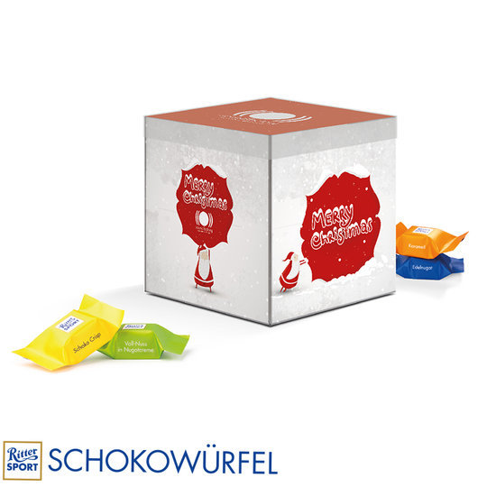 https://www.businessgifts4you.nl/Files/2/40000/40337/ProductPhotos/Large/645719657.jpg