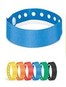 armband Multivent incl. bedrukken
